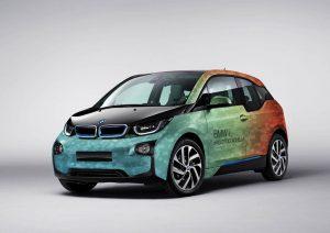 تغییر قابلتوجه روشهای بازاریابی بامو - اجاره خودرو - 3