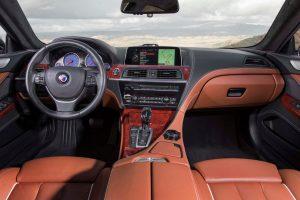 rent car 2017 07 18 03 42 06 300x200 دو روح در یک بدن: مقایسه بامو M6 با آلپینا B6!   اجاره ماشین