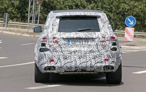 rent car 2017 07 22 22 01 37 300x189 جزئیات مرسدس ایامجی GLE 63 مدل ۲۰۱۹   اجاره ماشین