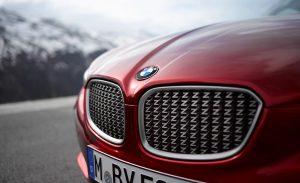 تعلیق گفتوگوهای مشترک بامو با دایملر - اجاره خودرو - 0