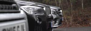 تعلیق گفتوگوهای مشترک بامو با دایملر - اجاره خودرو - 2