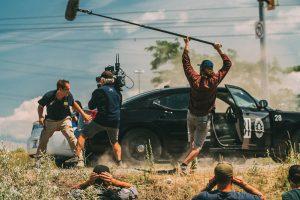 تاریخچه فیلمهای بامو - اجاره خودرو - 0