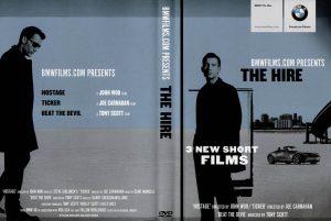 تاریخچه فیلمهای بامو - اجاره خودرو - 6
