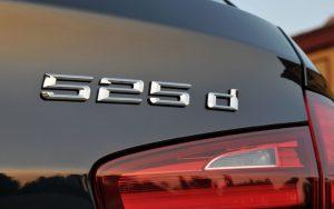 بهروزرسانی خودروهای دیزلی توسط آلمانها - اجاره خودرو - 2