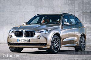 rent car 2017 08 17 05 25 00 300x200 چراغهای لیزری نسل جدید بامو X5 2019   اجاره ماشین