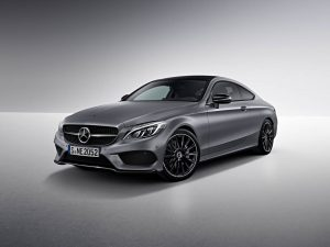 rent car 2017 08 19 23 45 51 300x225 جدیدترین تغییرات مرسدس C کلاس، GLC و GLC کوپه   اجاره ماشین