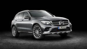 rent car 2017 08 19 23 45 53 300x169 جدیدترین تغییرات مرسدس C کلاس، GLC و GLC کوپه   اجاره ماشین