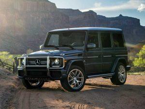 rent car 2017 08 21 04 32 27 300x225 دوئل بنتلی بنتایگا و مرسدس بنز G65 AMG   اجاره ماشین
