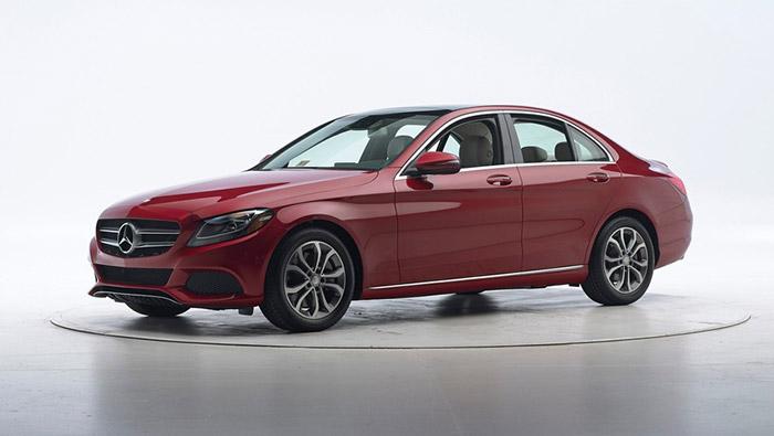 10 car market 2 معرفی ۱۰ خودروی که بیشترین هزینه تعمیر در بازار جهانی دارن   اجاره ماشین