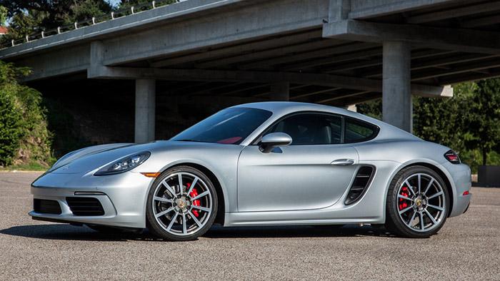 10 car market 4 معرفی ۱۰ خودروی که بیشترین هزینه تعمیر در بازار جهانی دارن   اجاره ماشین
