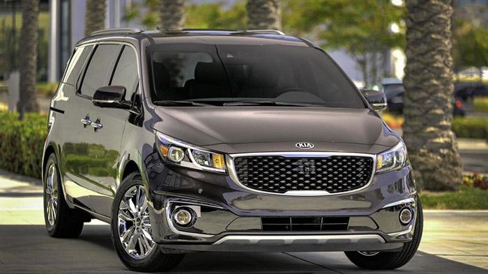 10 car market 7 معرفی ۱۰ خودروی که بیشترین هزینه تعمیر در بازار جهانی دارن   اجاره ماشین
