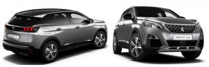 62d11ac1 9492 4189 b5f7 dc751d8a64b0 300x97 پژو ۳۰۰۸ معرفی خودرو ومشخصات آن   اجاره ماشین