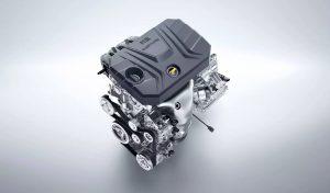6ffa7e74 e0c4 4314 a74a 4f829302e16d 300x176 فاو بسترن B30 درباره مشخصات فنی وقیمت و هر آنچه درمورد آن باید بدانید   اجاره ماشین