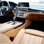 BMW 740LI 0 150x150 بی ام و ۷۳۰Liمقایسه ومشخصات فنی   اجاره ماشین