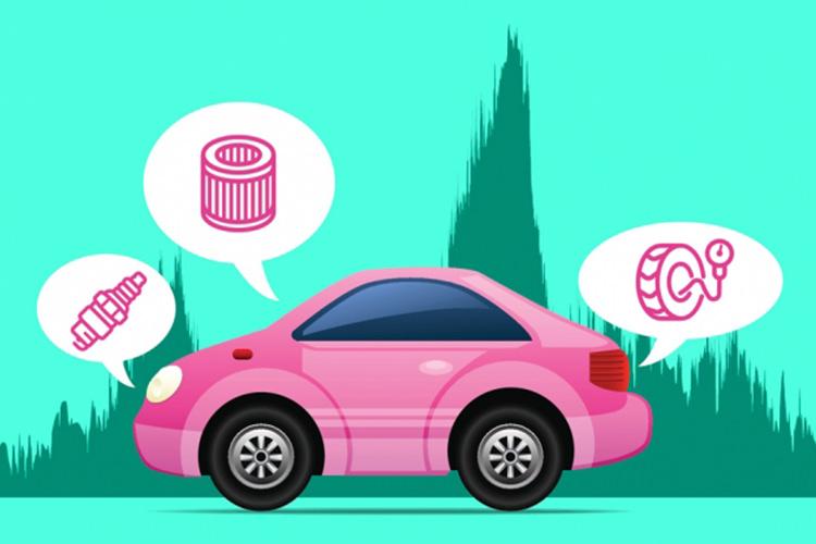 03a1dade c4fe 4c50 8f7a 836066dab290 تشخیص وضعیت فنی خودرو با تلفن همراه   اجاره ماشین