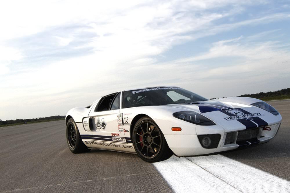 0963b3af afb9 48cc 8d4b 8c667a427286 خودروی BADD GT ۴۷۱ ؛ رکوردی جدید برای خودروهای جادهای   اجاره ماشین