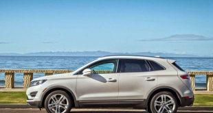 شاسیبلندها عامل رشد فروش در چین - اجاره خودرو طباطبایی