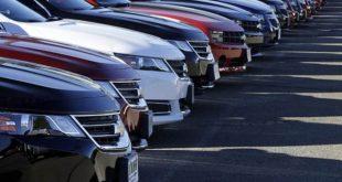 نشانههای بهبود در بازار برزیل - اجاره خودرو طباطبایی