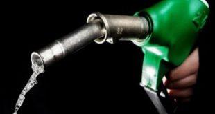 کیفیت بنزین منطقه بوشهر مطابق استاندارد است - اجاره خودرو طباطبایی