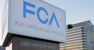 فراخوان فیات کرایسلر برای هک خودروهای این شرکت - اجاره خودرو طباطبایی