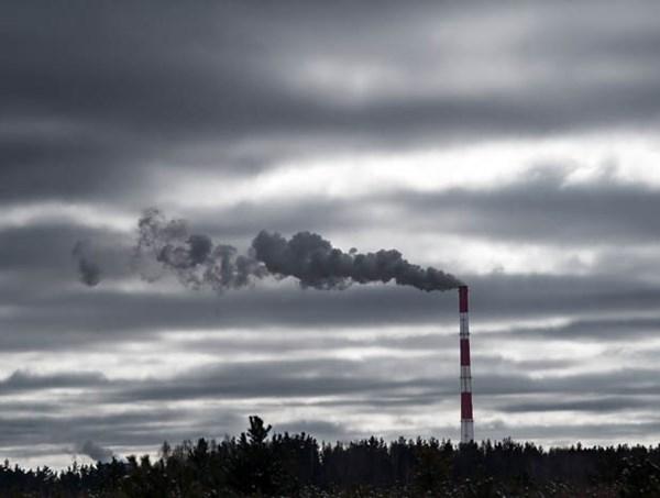 مسئله آلودگی هوای کلانشهرها بعد از تعطیلات مجلس بررسی میشود