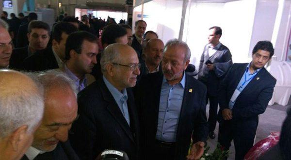 خودروهای جدید ایرانی ، فرانسوی در مسیر تولید - اجاره خودرو طباطبایی