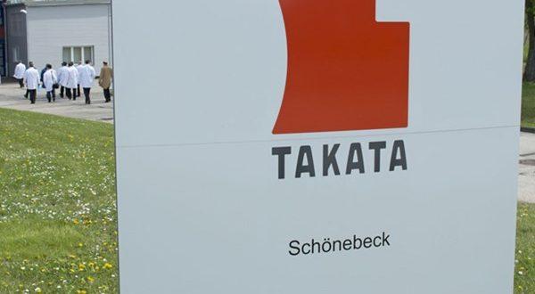 احتمال دستکاری اطلاعات آزمایش های تاکاتا - اجاره خودرو طباطبایی