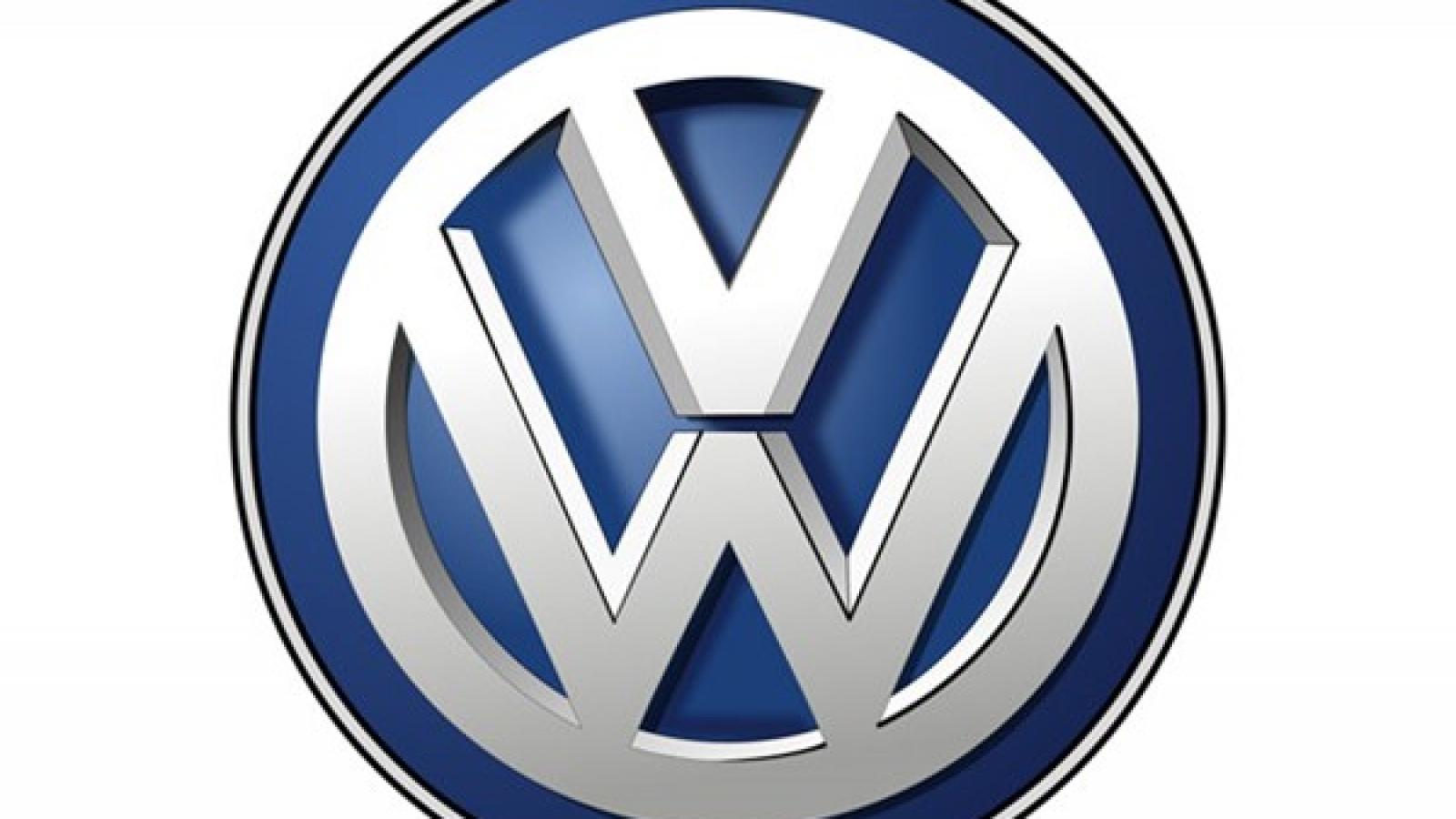 فولکس واگن پرفروش ترین خودروساز جهان شد - اجاره خودرو طباطبایی