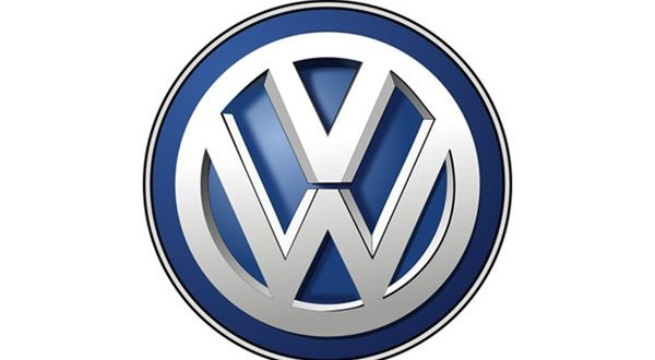 راه حل مناسب فولکس برای مشتریان امریکایی - اجاره خودرو طباطبایی