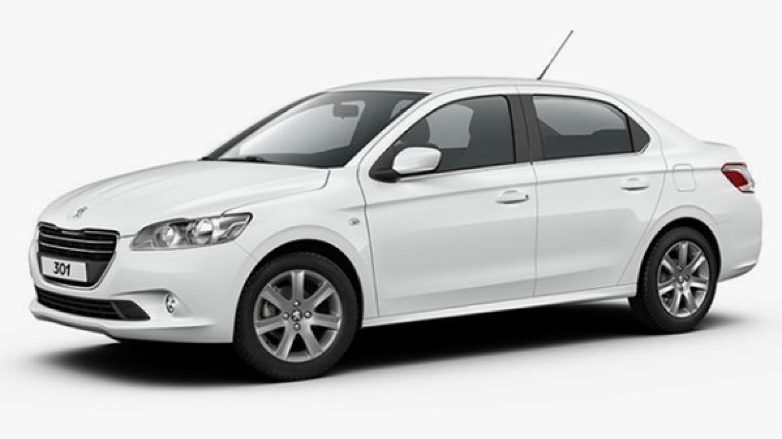 پژو 301 سال آینده در ایران به فروش می رسد - اجاره خودرو طباطبایی