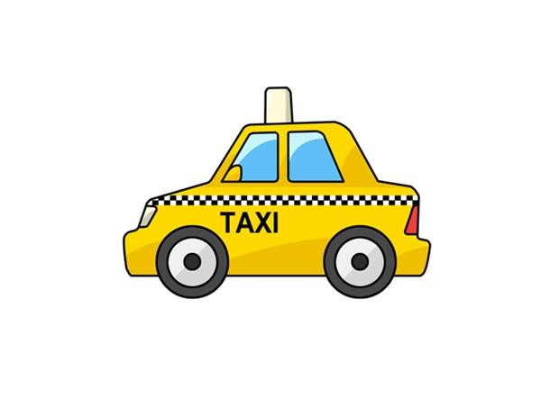 70 دستگاه تاکسی در همدان نوسازی شد - اجاره خودرو طباطبایی