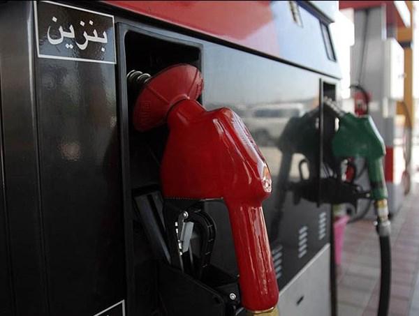ادامه روند عرضه تک نرخی بنزین به صلاح جامعه است - اجاره خودرو طباطبایی