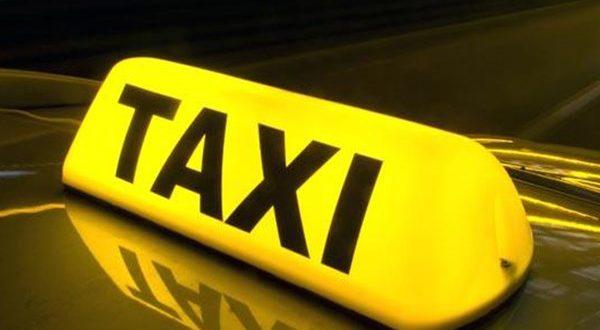 آغاز کار سی امین خط تاکسی منطقه 7 - اجاره خودرو طباطبایی