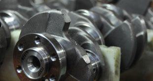 توانمندی قطعه سازان داخلی برای پیوستن به زنجیره تامین جهانی پژو - اجاره خودرو طباطبایی