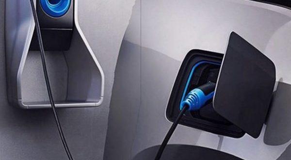 سامسونگ کارخانه تولید باتری در اروپا احداث می کند - اجاره خودرو طباطبایی