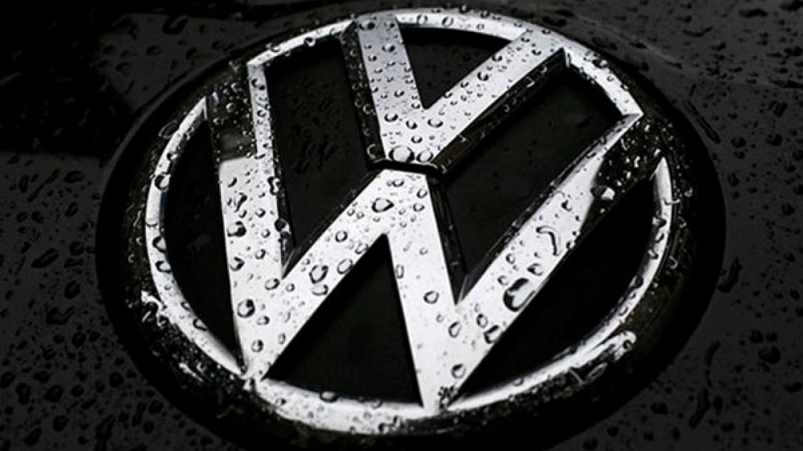 تخطی فولکسواگن از قوانین 20 کشور - اجاره خودرو طباطبایی
