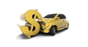 پرداخت وام خرید خودرو به روستاییان - اجاره خودرو طباطبایی