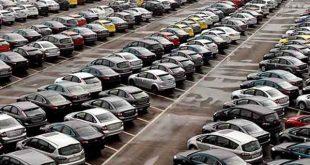 امضاء 4 قرارداد جدید همکاری با خودروسازان خارجی تا پایان امسال - اجاره خودرو طباطبایی