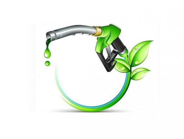 زنجیره توزیع بنزین یورو 4 در 15 شهر تکمیل می شود - اجاره خودرو طباطبایی