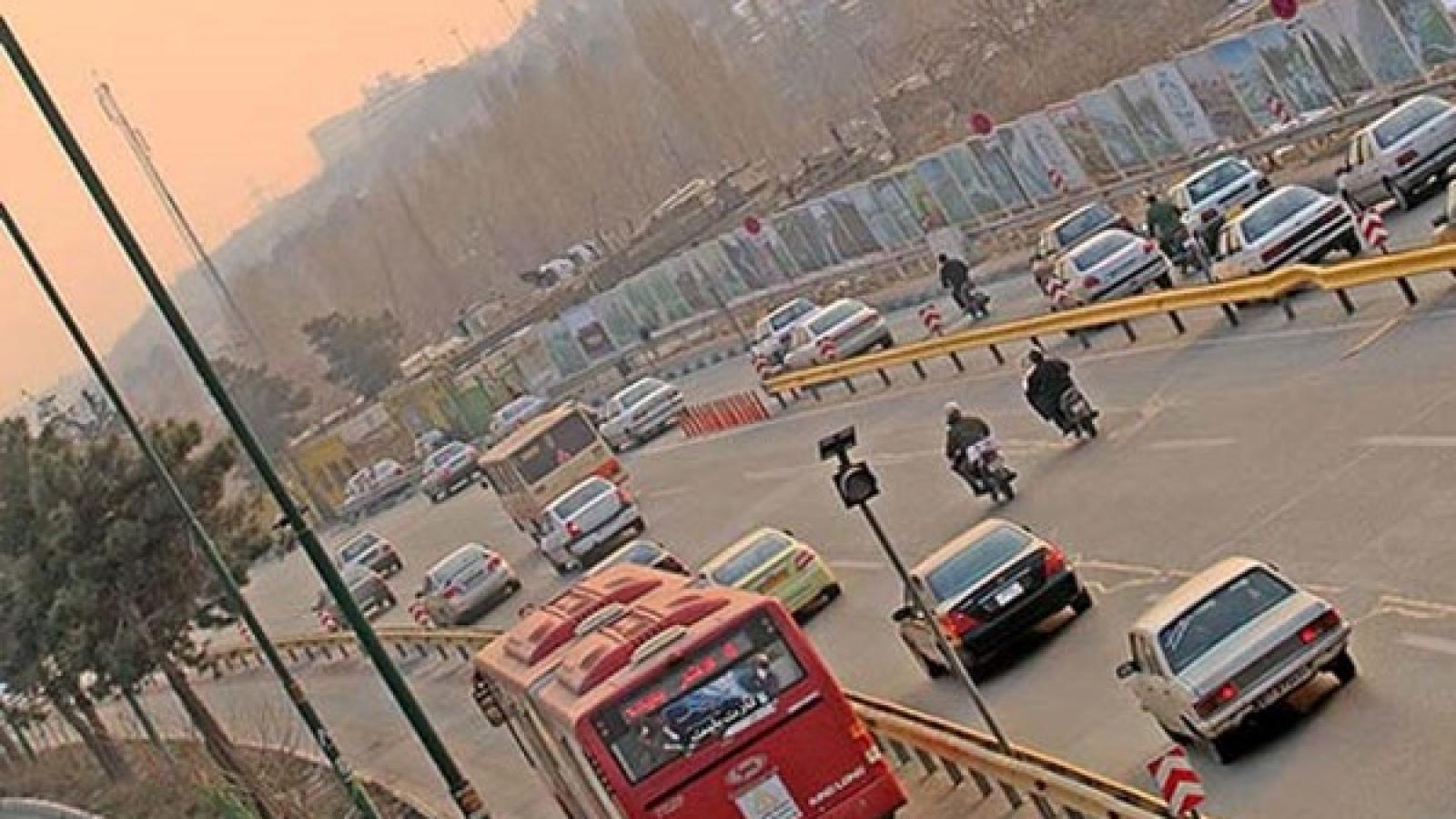 ارتقای کیفیت پروژههای روسازی ایستگاهها، پایانهها و مسیرهای اتوبوسهای تندرو - اجاره خودرو طباطبایی