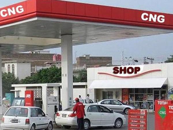 رشد 14 درصدی مصرف CNG در زنجان - اجاره خودرو طباطبایی