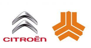 قرارداد سایپا و سیتروئن برگ زرینی در صنعت خودروسازی کشور است - اجاره خودرو طباطبایی