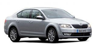 رکورد فروش خودرو در چک - اجاره خودرو طباطبایی