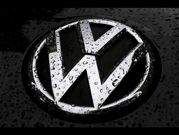 تلاش فولکس برای عرضه ون در آمریکا - اجاره خودرو طباطبایی