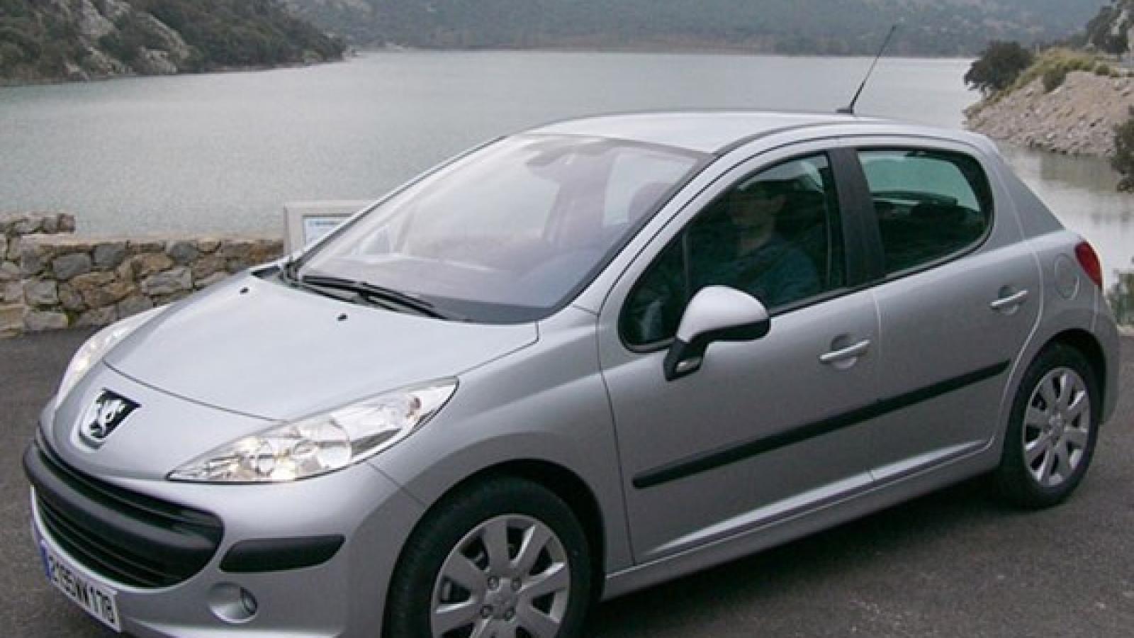 عرضه پژو 207 در ماه جاری - اجاره خودرو طباطبایی