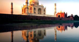 هند پنجمین خودروساز جهان شد - اجاره خودرو طباطبایی