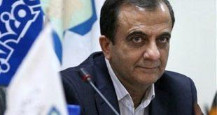 ایران خودرو برای توسعه فعالیت های خود در کشور عمان مصمم است - اجاره خودرو طباطبایی