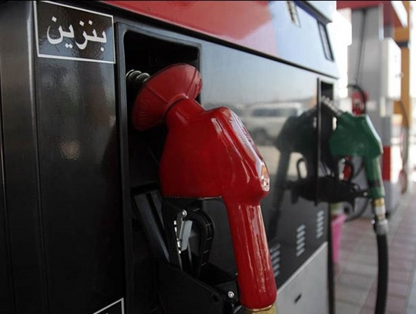 کیفیت بنزین در جایگاههای لرستان مطلوب است - اجاره خودرو طباطبایی
