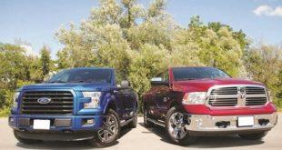 تا 10 سال دیگر در شهرهای بزرگ آمریکا کسی خودرو شخصی ندارد - اجاره خودرو طباطبایی