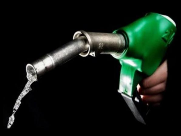مصرف گازوئیل تهران 13 درصد کاهش یافت - اجاره خودرو طباطبایی